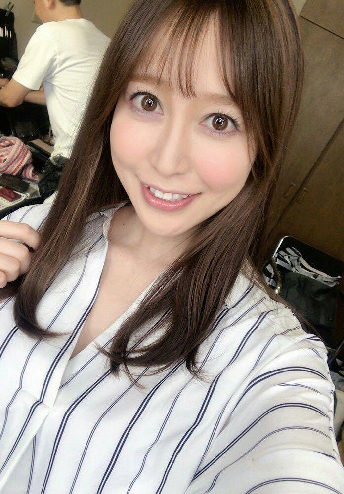5 ดารา AV ญี่ปุ่น