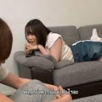 Shirakawa Yuzu หนังav
