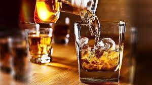 """การดื่มแอลกอฮอล์ทำให้ """"ถึงจุดสุดยอด"""" ได้ยากขึ้น"""